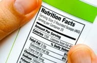 FDA Urges Manufacturers to List All Sesame in Ingredients on Food Labeling
