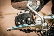 Motorcycle Accident Lawyers in Port Charlotte, Florida (FL)