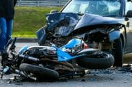 Fatal Motorcycle Accident in Maspeth