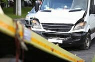 Legal Representation in Trucking Accident Cases