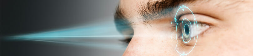 Elmiron lawsuit: vision loss & blindness lawyers