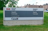 Health canada issues an important safety information letter to healthcare professionals advising of elmiron pigmentary maculopathy risks