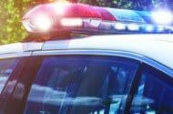 Tragic, fatal hit-and-run accident in manhattan
